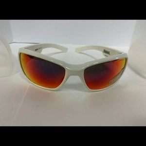 Julbo Spectrum Sunglasses